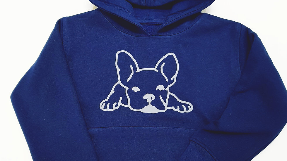 Childrens Customise your own  Hoodie