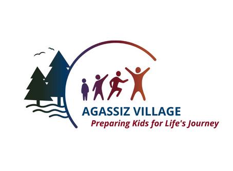 Agassiz Village Announces New Board Members