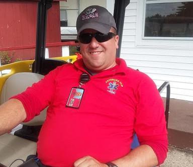 Staff Spotlight: George Gardner