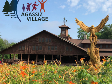 AGASSIZ VILLAGE EXPANDS SUMMER PROGRAM TO SERVE MORE KIDS FROM UNDER-RESOURCED COMMUNITIES IN MAINE