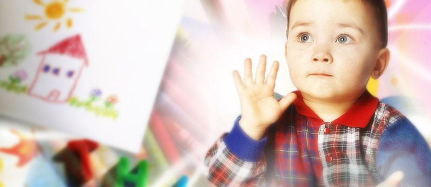Autism And Sensory Processing Disorders Can Be Treated With Amazing Results.