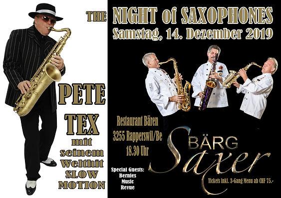 Flyer Night of Saxophones.jpg
