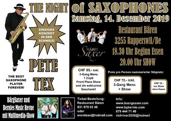 Flyer Night of Saxophones 2.jpg