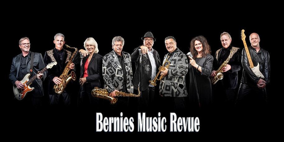 Bernies Music Revue Web.jpg
