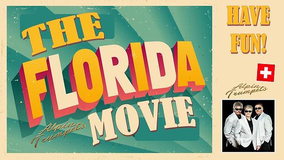 The Florida Movie_Have Fun.jpg