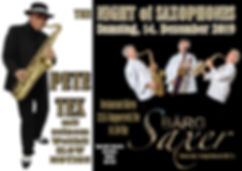 Flyer Night of Saxophones.jpg