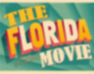 The Florida Movie Signet_Movie.jpg