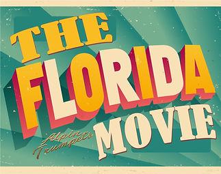 The Florida Movie Signet_Movie.jpg