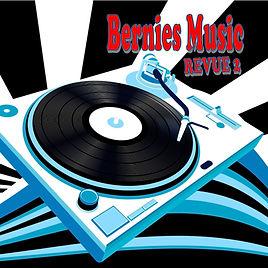 Bernies Music Revue 2 net.jpg