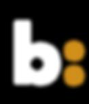 brandation_white_logo_2.png
