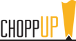 Logo ChoppUP-2 vetor.png