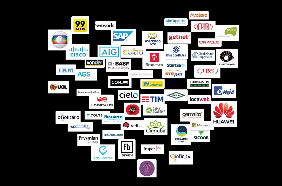 logos clientes eventos-red-01.png