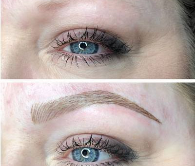 3 Things To Look For To Avoid Your Microblading Nightmare