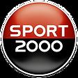 LOGO_SPORT2000_Q-2.png