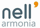 Logo Nell Armonia.png