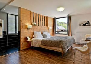 Hotel Pourtalet 2.jpg