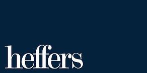 Heffers Logo.jpg