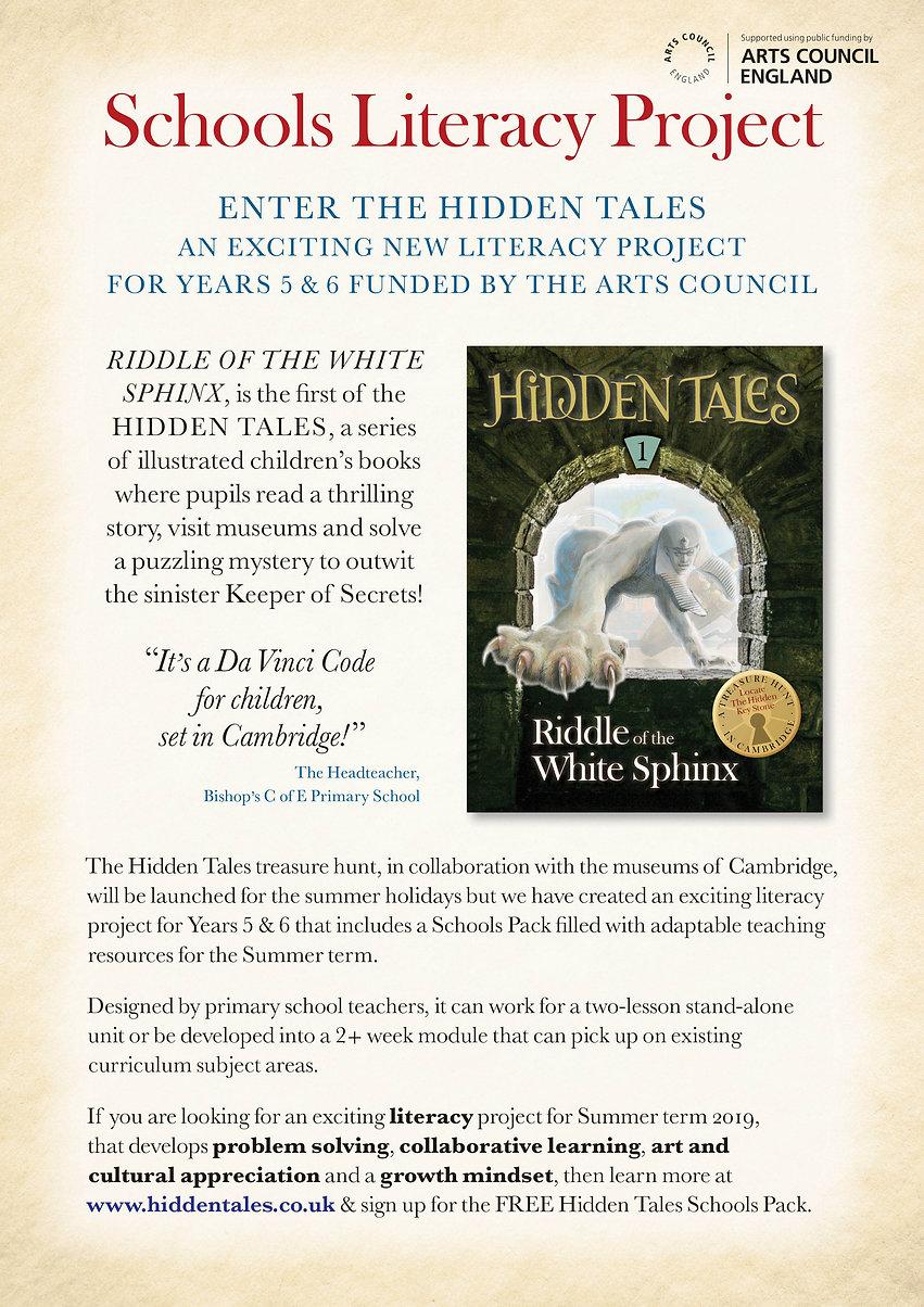 Hidden Tales leaflet NOT SUMMER.jpg