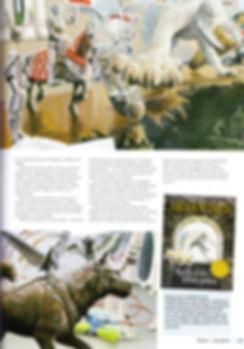 Velvet Magazine 2.jpeg