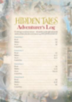 Adventurer's Log page 1 FINAL.jpg