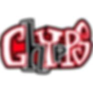 chypps_logo_red_meta_thumb.jpg