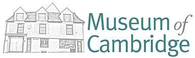 MoC logo - Full.jpg