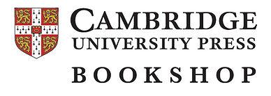 CUP bookshop logo.jpg