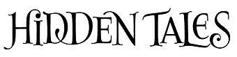 HIDDEN TALES logo Black.jpg