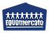 EQUOmercato-logo-completo-compatto-1-alt