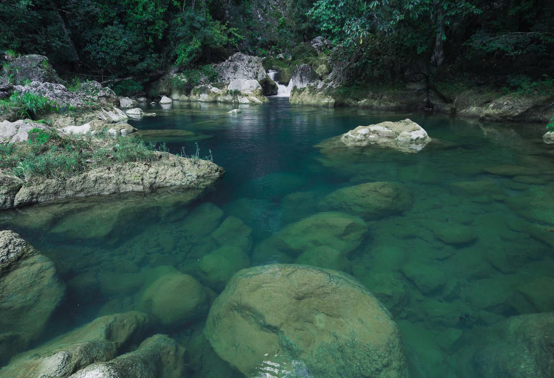 Blue Creek Cave (17).jpg