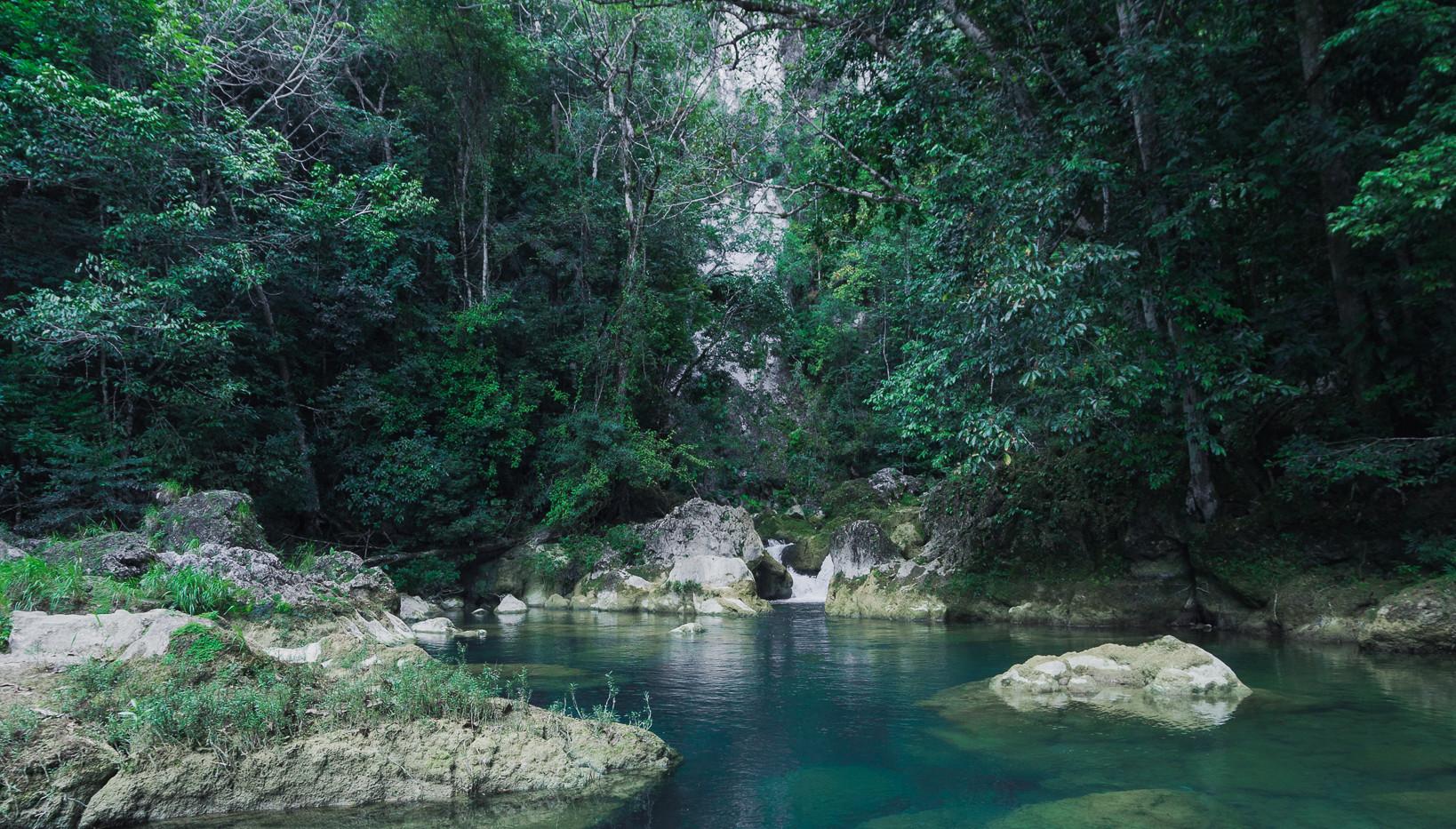 Blue Creek Cave (19).jpg