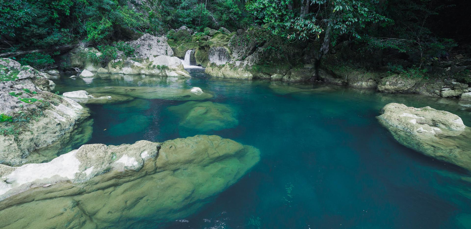 Blue Creek Cave (20).jpg
