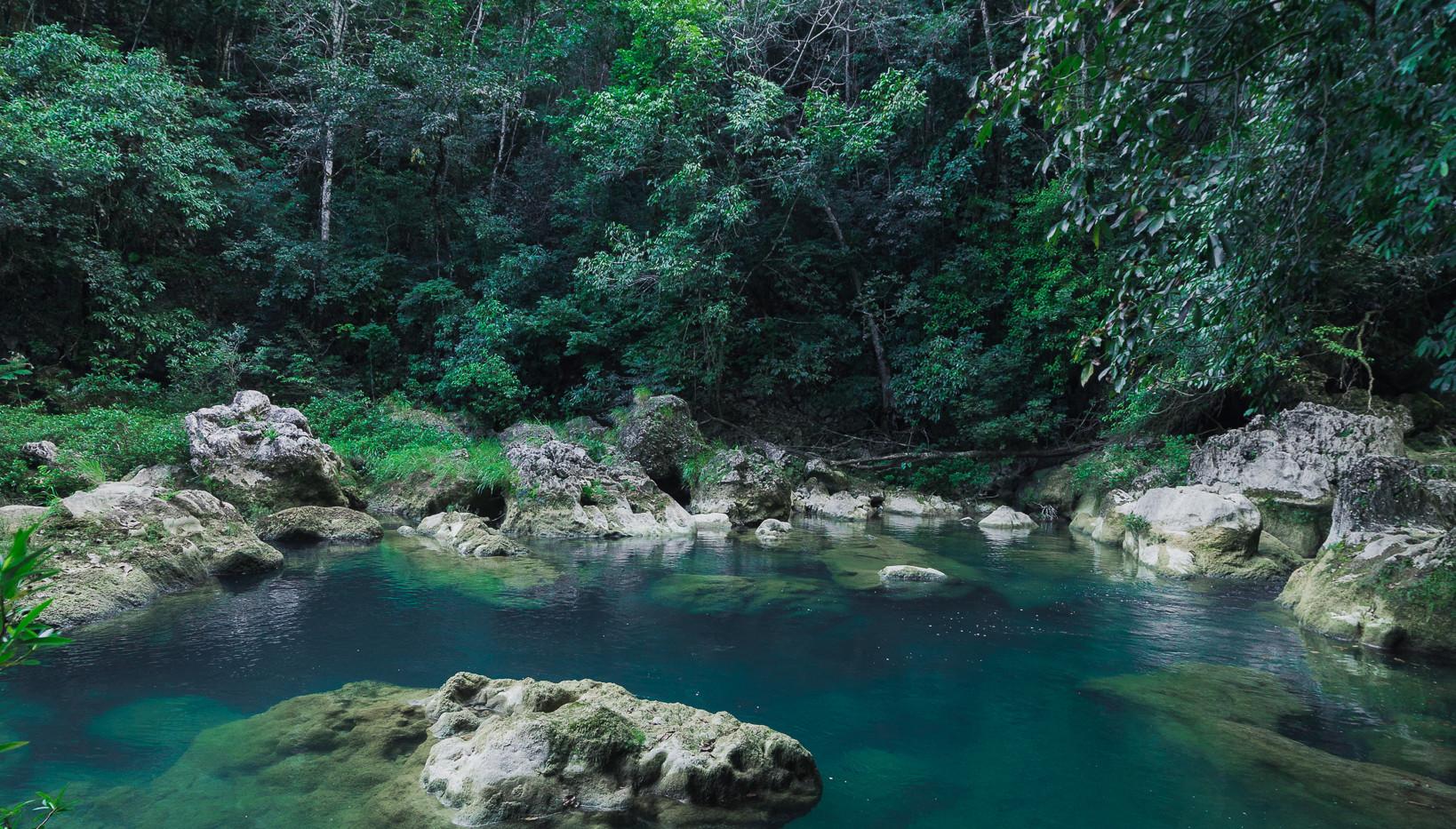 Blue Creek Cave (13).jpg