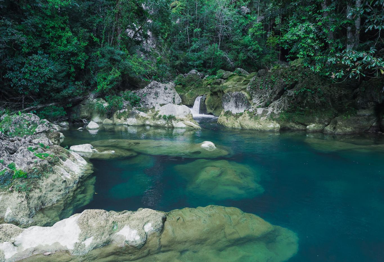 Blue Creek Cave (1).jpg
