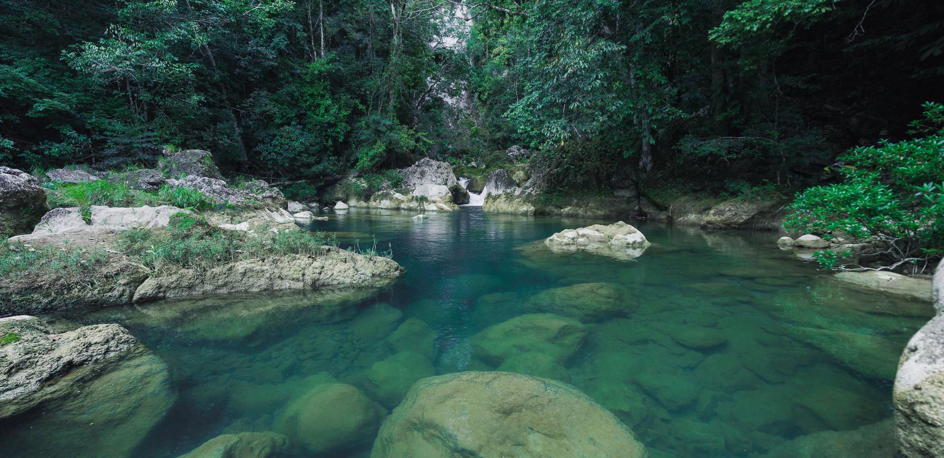 Blue Creek Cave (18).jpg