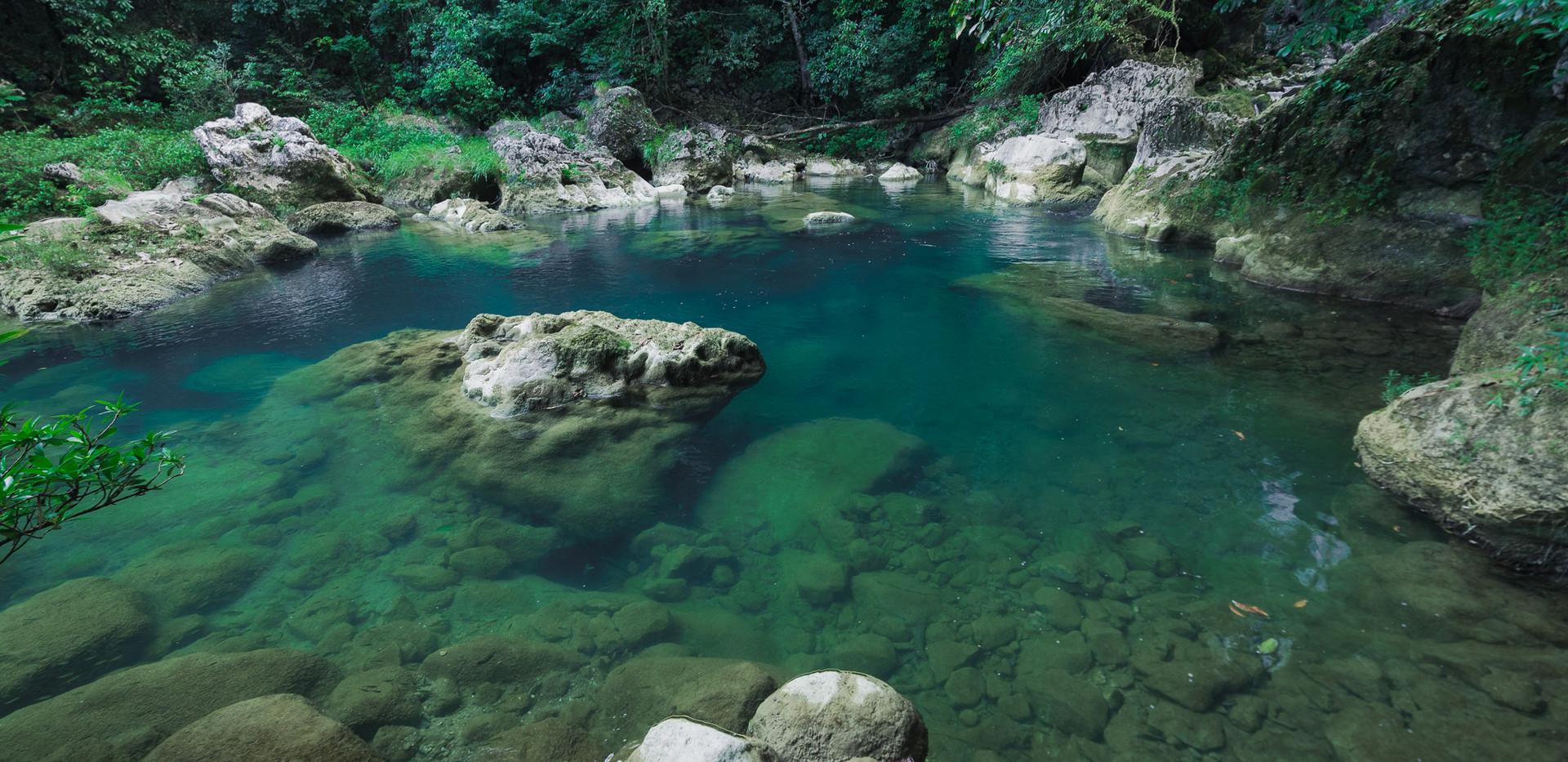 Blue Creek Cave (12).jpg