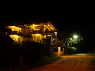 """Best place to stay in Punta Gorda, Belize!!!"""