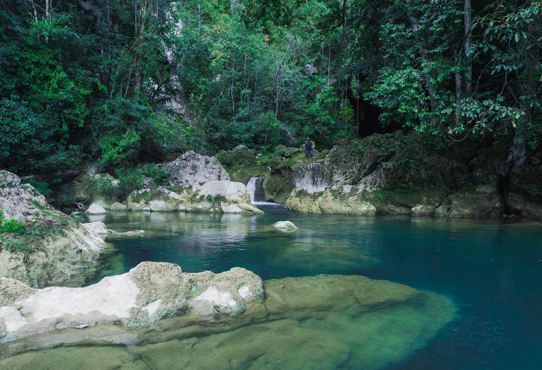 Blue Creek Cave (2).jpg