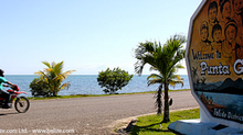 Top Ten Thing to do in Punta Gorda