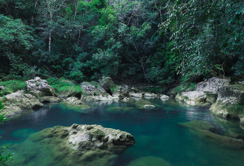 Blue Creek Cave (14).jpg
