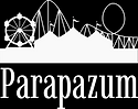 logo parapazum white.png