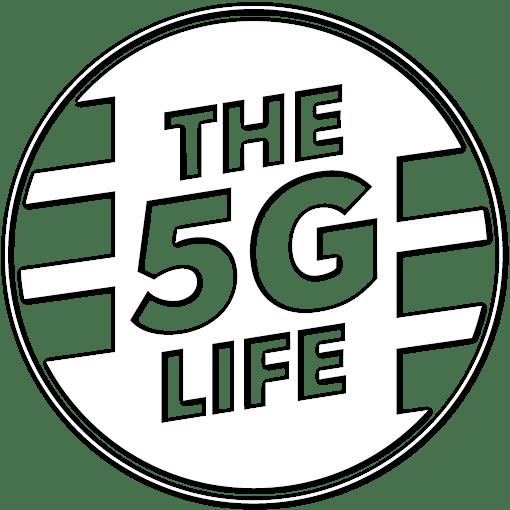 5glife_logo-1.png