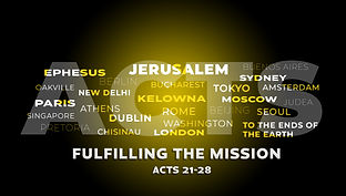 Acts Fulfilling The Mission.jpeg