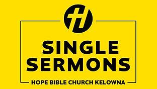 Single Sermons 4.jpg