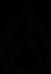 Hot Topics Logo.png