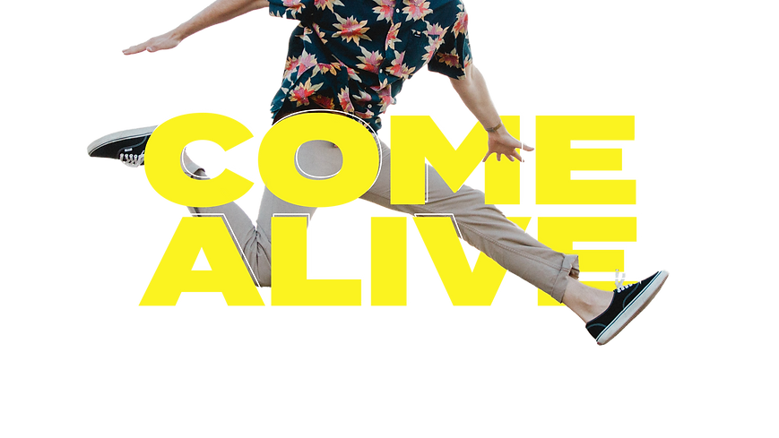 Come Alive Logo.png