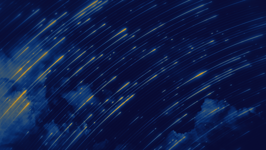 EVENING OF HOPE BACKGROUND.png