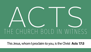 Acts the church bold in witness.png