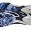 Thumbnail: 【Japan Limited Color】Mizuno Wave Lightning Z6