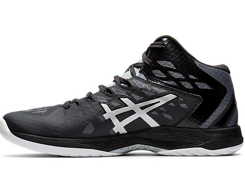 Asics V-SWIFT FF MT 2 graphite grey